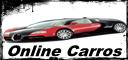 Banner Online Carros n° 3
