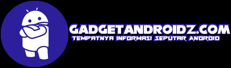 Gadget Androidz