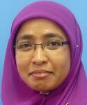 Guru Bahasa Melayu
