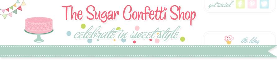 sugar-confetti