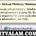What is Virtual Memory?