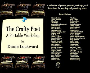 CRAFT TIPS, PROMPTS, POEMS, & MORE