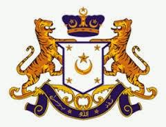 Pejabat Menteri Besar Negeri Johor