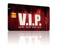 VIP - ZONE (updated 24.08.2012)