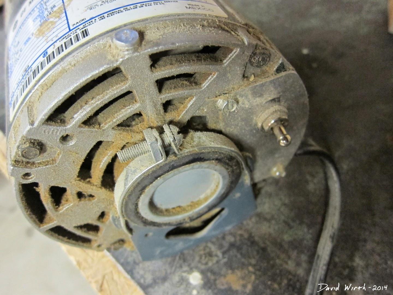 ge motor, electric motor, size, motor for disc sander size