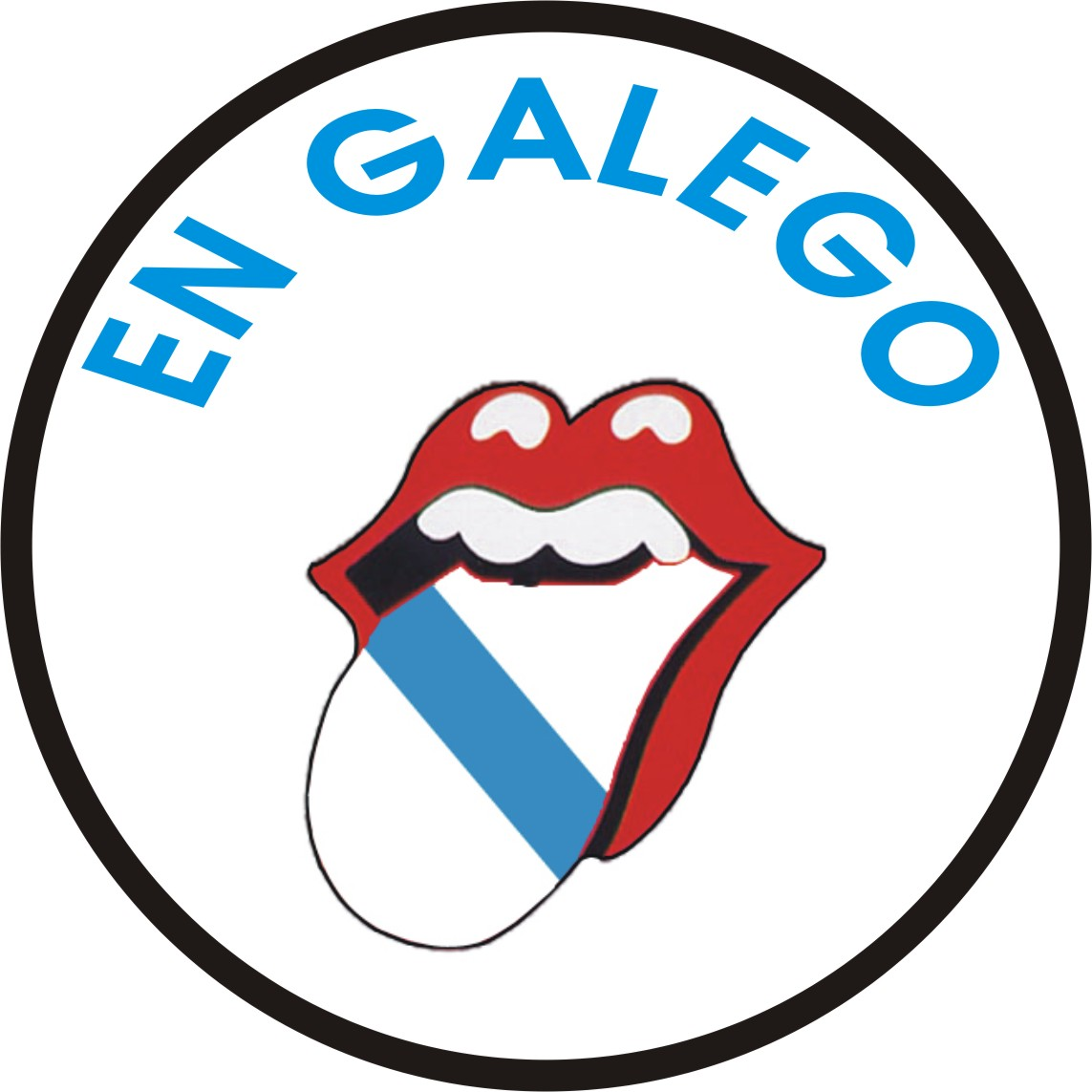 O LUGAR DO GALEGO