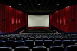 Fakta Perkembangan Bioskop Indonesia