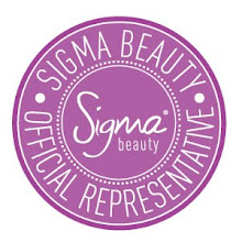♥ HERE YOU'LL FIND SIGMA! ♥