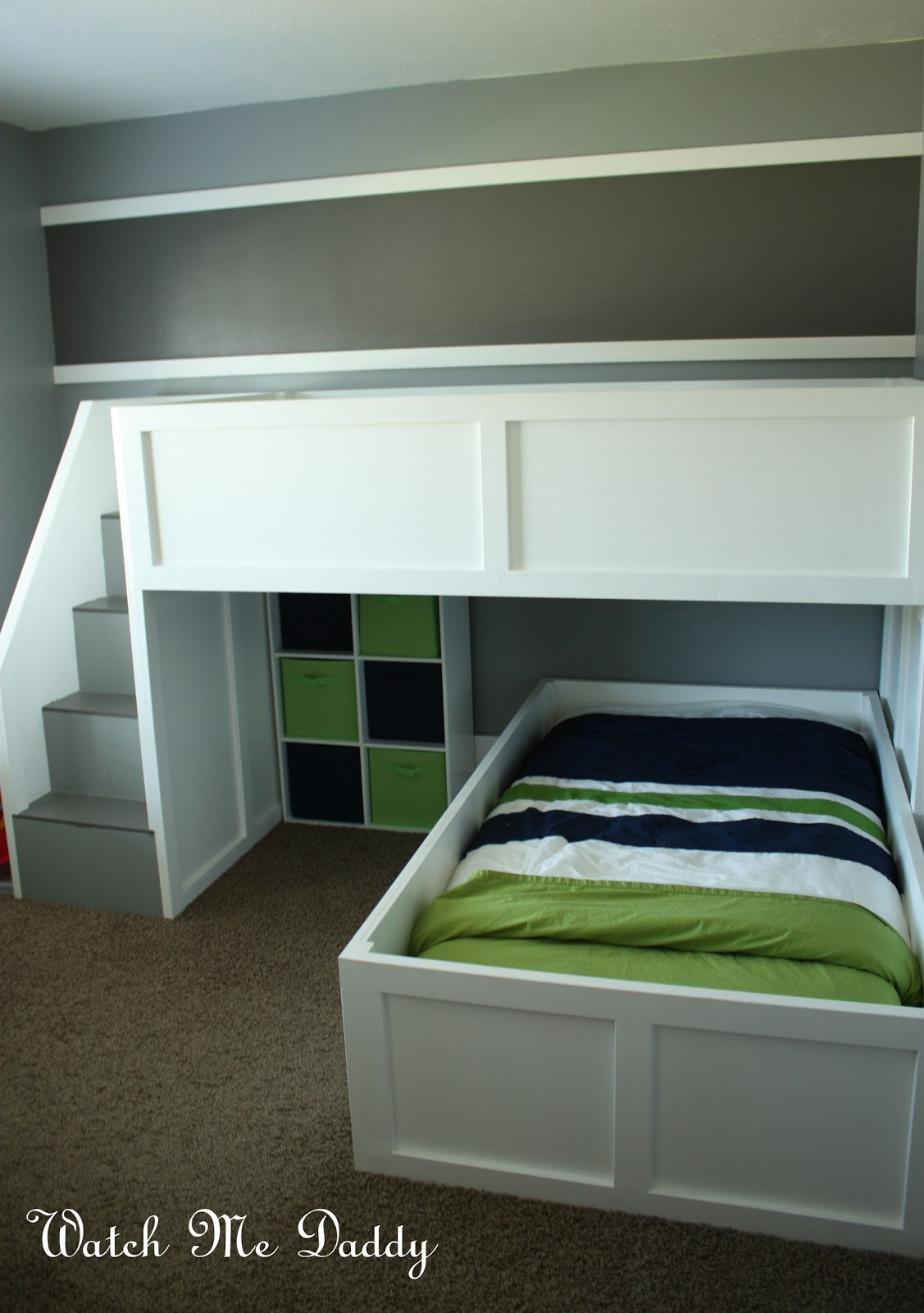 PDF DIY Plans To Build A Low Loft Bed Download playhouse plans diy