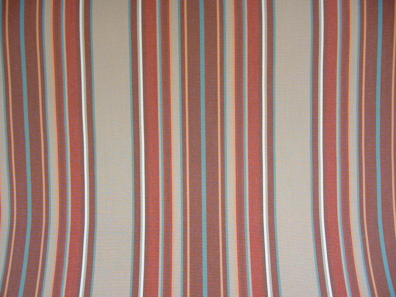 Vintage Trailer Awning 2015 Vintage Trailer Awning Fabric