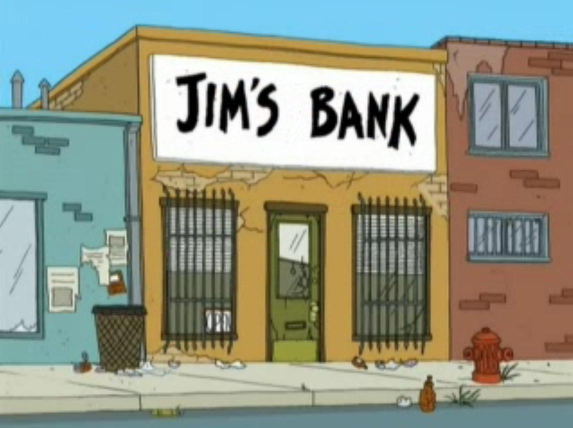 Jadi Bank Perkreditan untuk Diri Sendiri, Yuk!