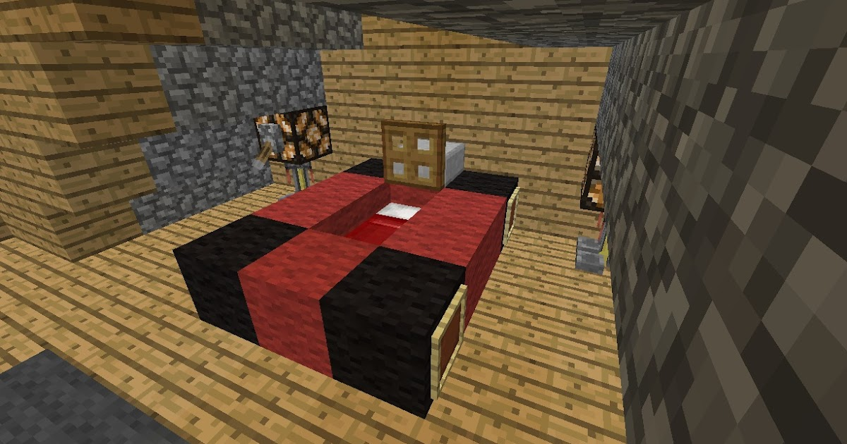 Minecraft bedroom ideas bathroom remodelling ideas for Bathroom ideas minecraft