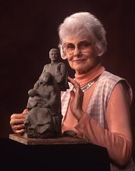 Florence P. Hansen