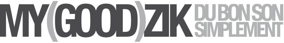Bienvenue sur MGZ