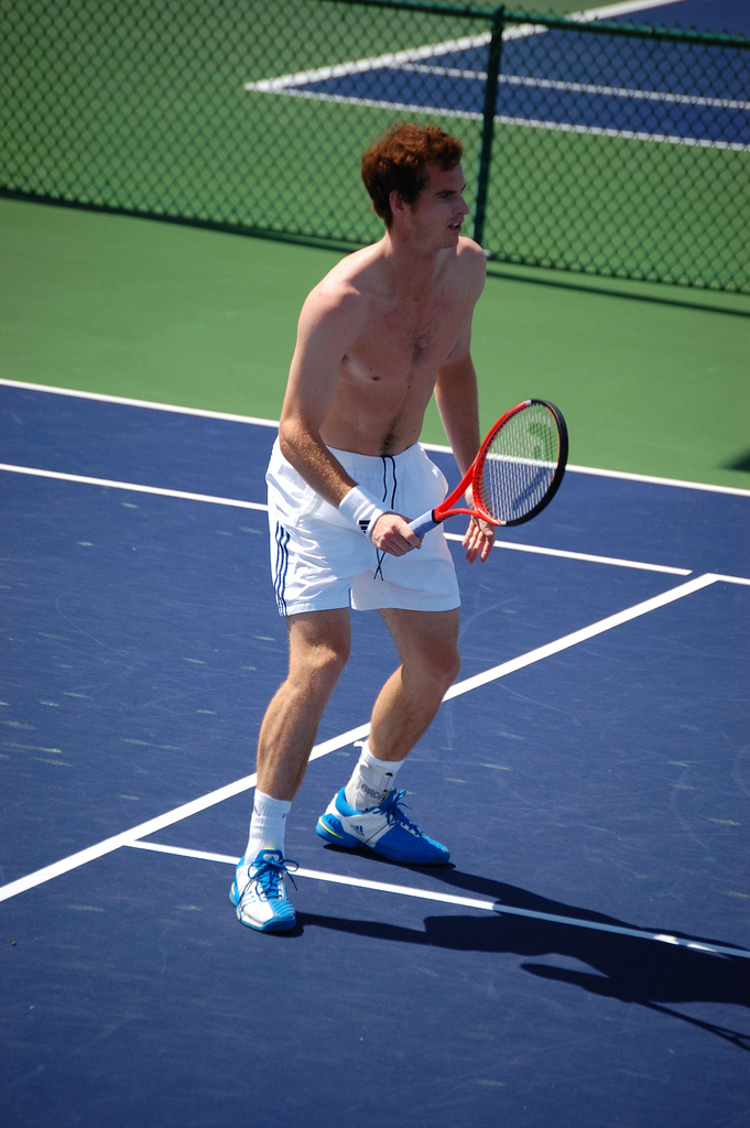 andy murray shirtless. Labels: Andy Murray, shirtless