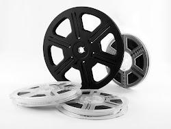 Películas y Video