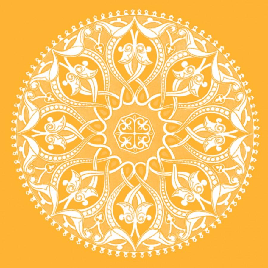 Il cerchio degli Dei