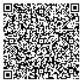 QR Code of ITHS Gulshan