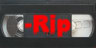 VHS-Rip