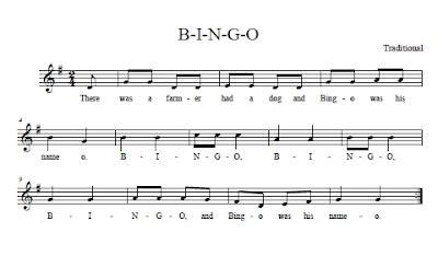 partituras, sencillas, musica sencilla, partituras faciles, musica popular,flauta, sax, trompeta