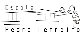 Escola Pedro Ferreiro