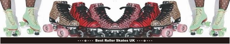Roller Skates for Women