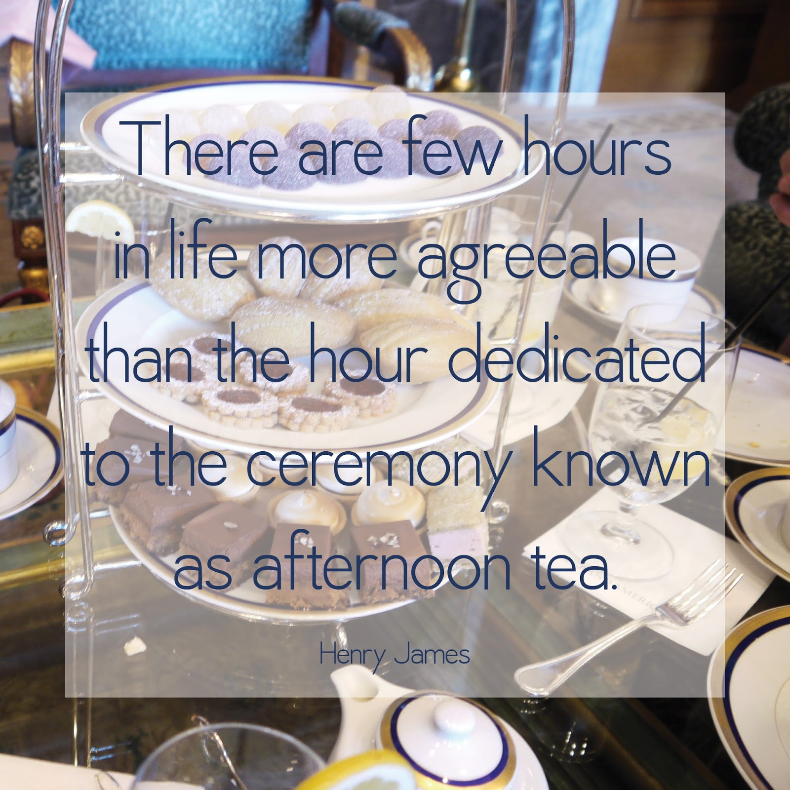 Quotes About Tea And Friendship My Life's Adventures July 2013