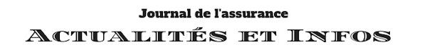 France Actualités et Infos et dans le monde
