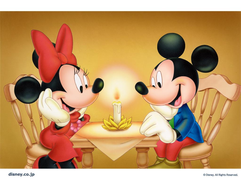 http://2.bp.blogspot.com/-GsCh6-4sd6c/T0zmvz8IX2I/AAAAAAAAAUc/R1r9284OBSE/s1600/disney_valentine_hearts_love_dinner_picnic_cake_cakes_dates_candle_light_Wallpaper_JxHy.jpg