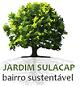 Jardim Sulacap