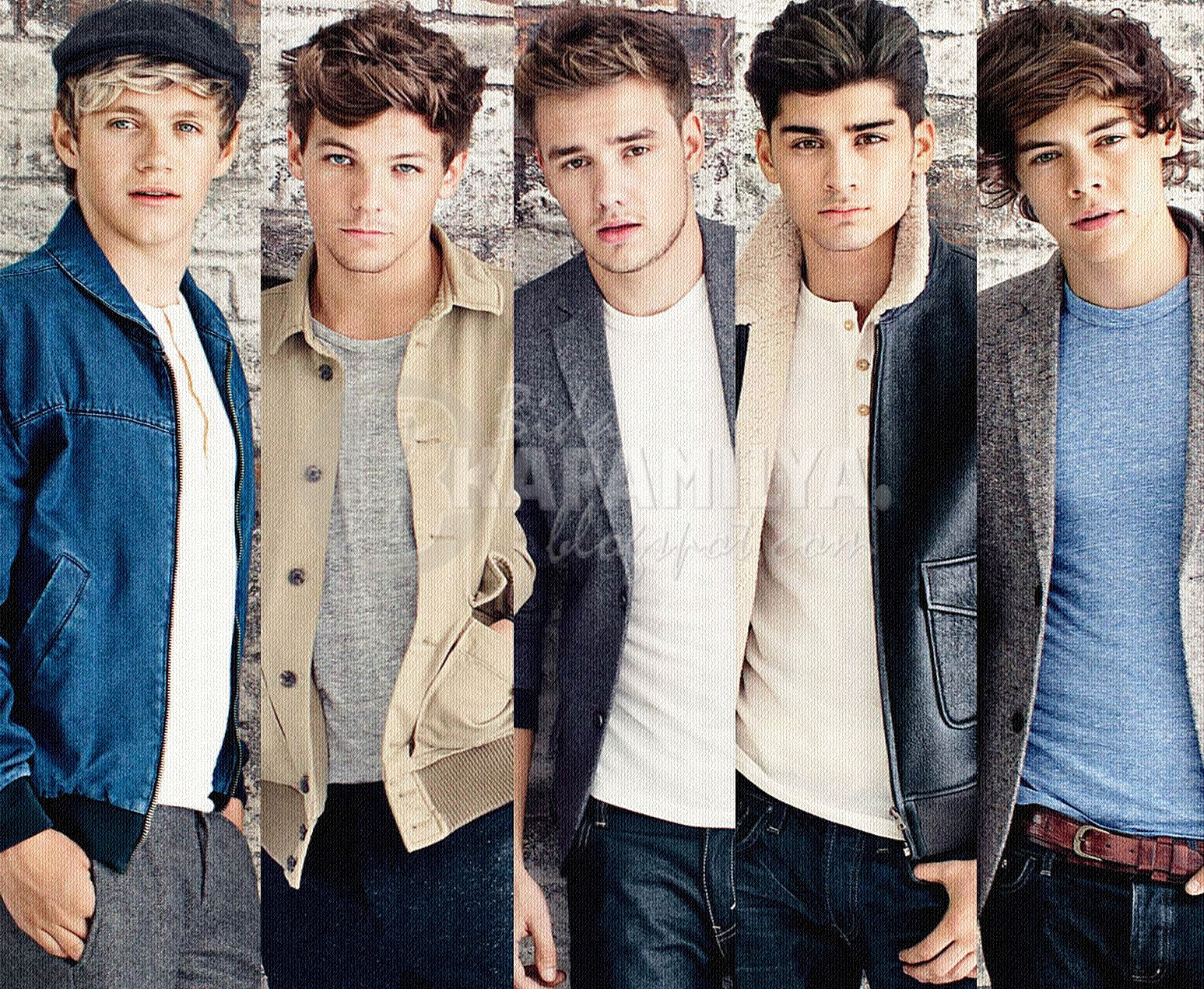 17 best images about one direction <3 my boys 17 best images about one direction <3 my boys harry styles and what makes you beautiful