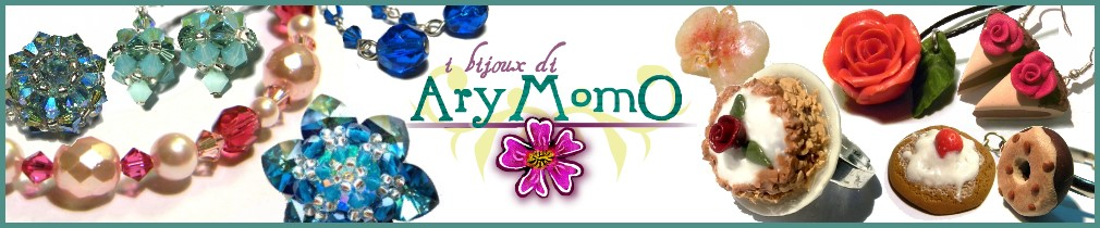 AryMomo