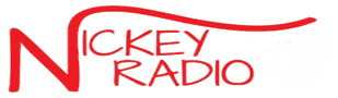 Nickey Radio