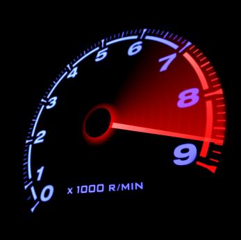 Boost your Internet Speed with this tweak   return binary