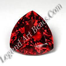 Garnet-Stone