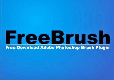 brush for photoshop