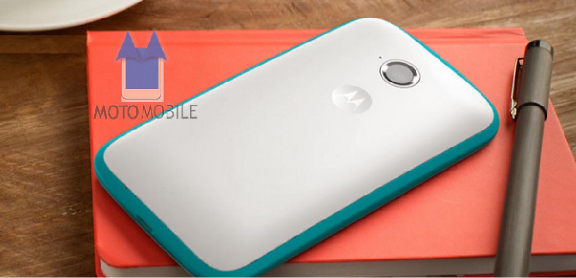 Buy Moto E 2nd Generation