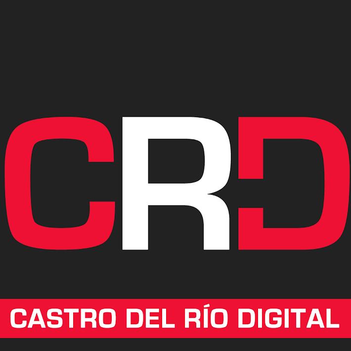 Castro del Río Digital