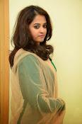 Nanditha raj glamorous photos-thumbnail-20