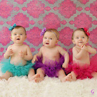 Cute Babies Pictures With Styles In Model Baby Images