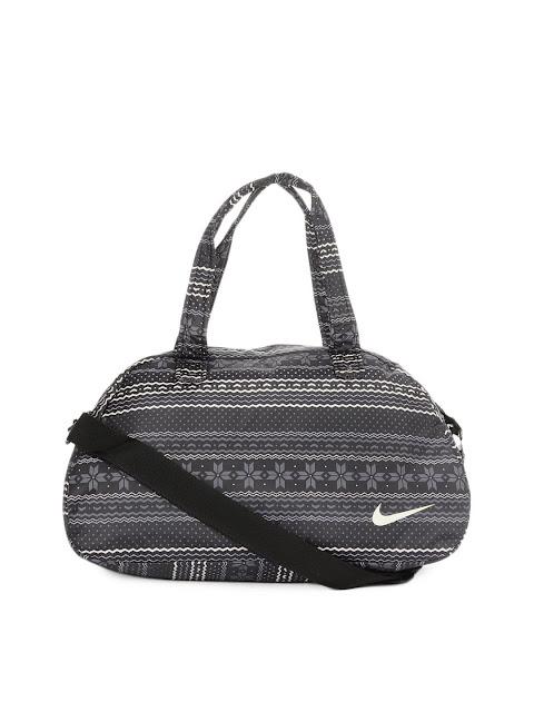 Bag Nike Women5