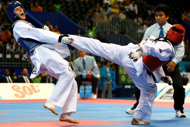 taekwondo taekwondo kicks rh taekwondobudayui blogspot com