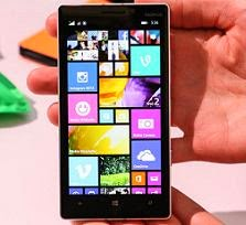 http://allmobilephoneprices.blogspot.com/2014/05/nokia-lumia-930.html