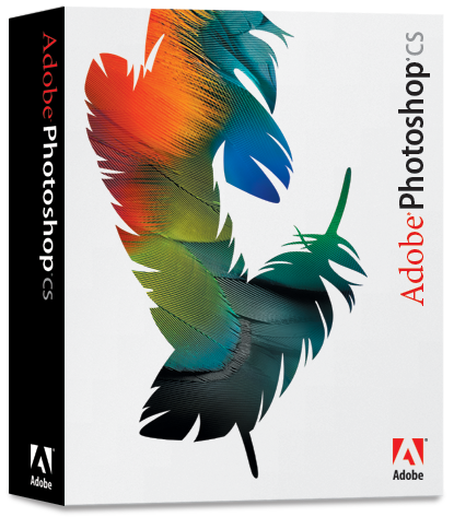 adobe photoshop cs3 serial number crack free