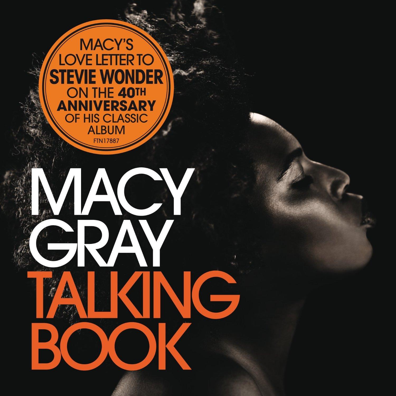 http://2.bp.blogspot.com/-GsQ7VZIw5Qw/UJUFtMshLUI/AAAAAAAAJNQ/eYOdFha-QoA/s1600/Macy+Gray+-+Talking+Book.jpg