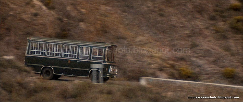 vagebonds movie screenshots last run the 1971