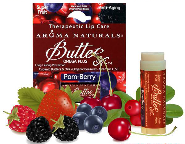 http://www.aromanaturals.com/pomberry-therapeutic-care-p-548.html