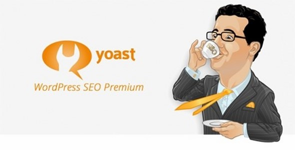 WordPress SEO Premium v3.0.7 – Yoast