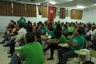 http://2.bp.blogspot.com/-GsSQ4BtBO_g/UI5pZkv9iyI/AAAAAAAAAoE/9gFnVQVBMs0/s1600/Miguel+Parra+ASTA+REGIA+15+10+2012+(12).JPG