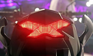 Kini Honda Buka-bukaan Soal CB Hornet 160R, Anda Berminat?